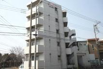 ウィンベルソロ桜ヶ丘第9