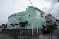 ケーエスジーマリーン三ツ堀3(KSGマリーン三ツ堀Ⅲ)