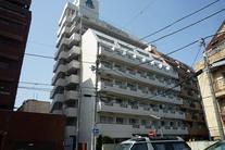 トップルーム横浜(TOPROOM横浜)