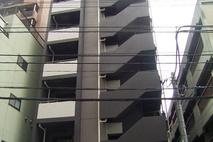 フェニックス横濱吉野町