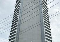 コットンハーバーマリナゲートタワー