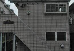ピュアハウス藤棚三番館