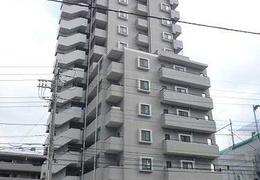 ライオンズマンション相模大野駅南