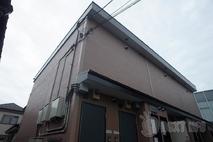 アムール桜屋