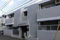 クリオ片倉町参番館