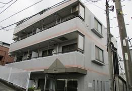 シティオ横浜