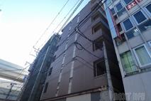 ノーブルコーケ横浜