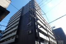 フェニックス横濱関内ベイマークス