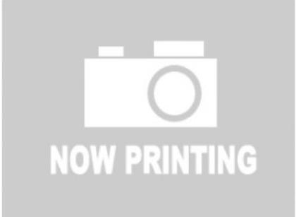 リビング・居室