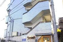 橋本エムエスマンション