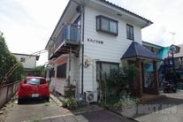 ケーハイツ山田
