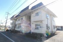 熊澤マンション