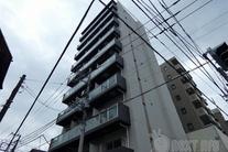 リヴシティ横濱弘明寺弐番館