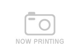 サクラピア東神奈川