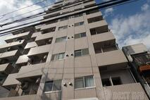スカイコート西横浜第6