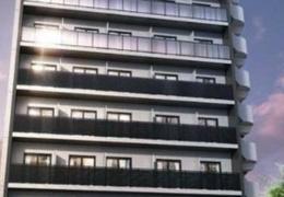 セジョリ横浜鶴見2(セジョリ横浜鶴見Ⅱ)