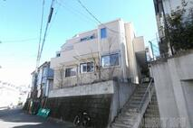DTハウス神大寺