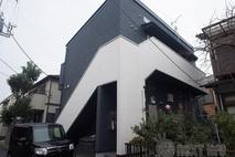 カーサヴィヴァーチェ町田(CASAVIVACE町田)