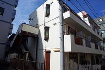 町田ハイム