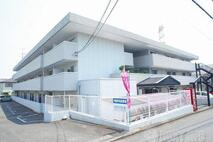 コムネット町田