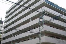 ピュアシティ横浜