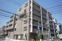ソラーレ横浜(SOLARE横浜)