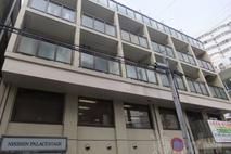 日神パレステージ川崎