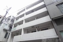 クレイン横浜台町