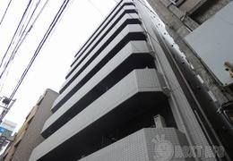 イアース横濱関内