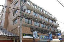 ライオンズマンション平間駅前第2