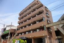 日神パレステージ町田第2