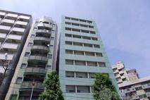 ティカワサキ(TiKAWASAKI)