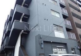 レナジア横浜保土ヶ谷