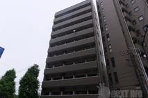 ロイヤルパレス川崎本町