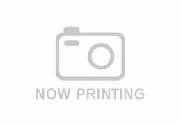 ハイム神奈川