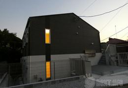 KeiEi稲田堤