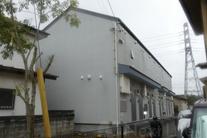 クラスティーネ稲城(CRASTINE稲城)