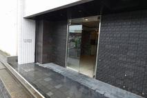L'AVENIR東神奈川