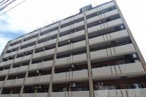 アールケープラザ横浜5