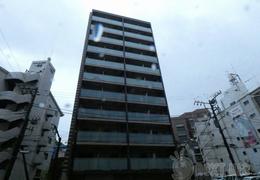 SHOKEN Residence横浜桜木町