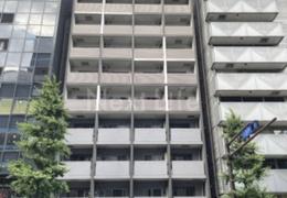 グロースメゾン新横浜