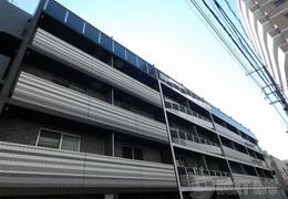 シーネクス東神奈川(SYNEX HIGASHI-KANAGAWA)
