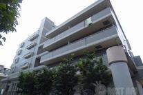 カサベルテ横濱