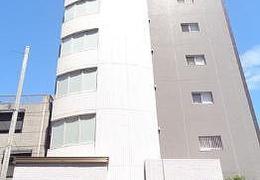 フェリース横濱