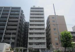 プラスワン横浜