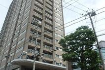 ドゥーエ横浜駅前