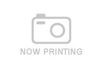 セントフォース鹿島田