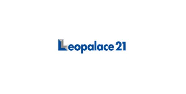レオパレス21、WEB申し込み受付システム「申込受付くん」導入