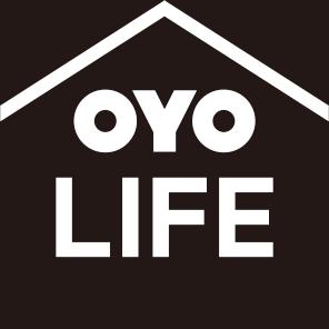 賃貸住宅型サービスOYO LIFEが大東建託リーシングとパートナーシップ契約を締結